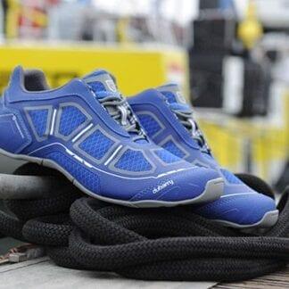 Stövlar & skor