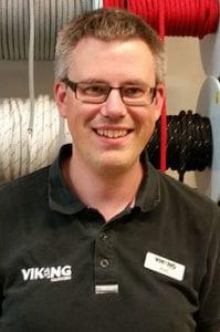 Joel Westerlund