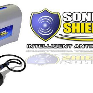 Sonic Shield