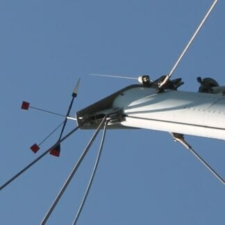 Windex vindvisare