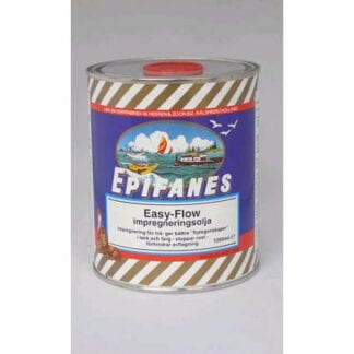 Epifanes Easy Flow 1 liter