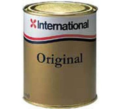 International Original fernissa 750 ml