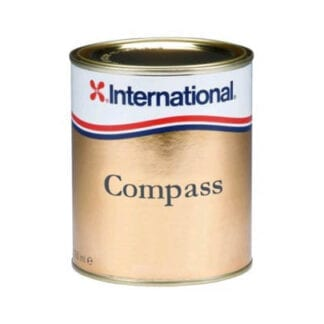 International Compass 375 ml