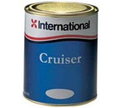 International Cruiser