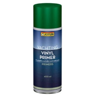 Jotun Vinyl Primer Spray 400 ml