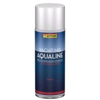 Jotun Aqualine VK Drevfärg
