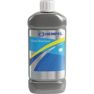 Hempel Boat Shampoo 1 liter