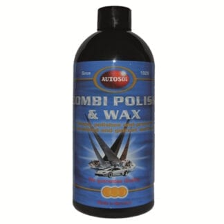 Autosol Combi polish 500 ml