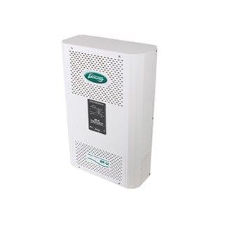 Isolationstranformator WhisperPower GI 3,6 kVA
