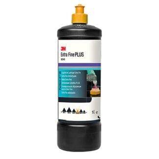 3M Extra Fine PLUS 1 liter