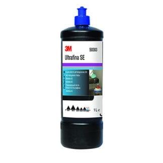 3M Ultrafina SE 1 liter
