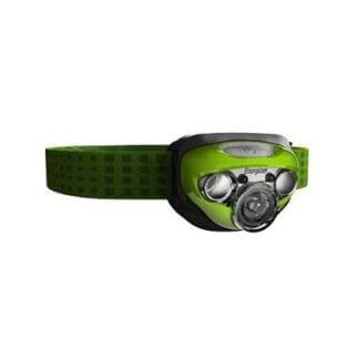 Pannlampa Energizer Vision HD+