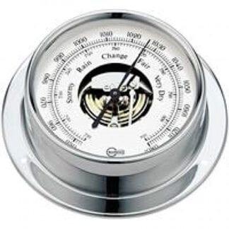 Barometer Barigo Tempo kromad