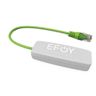 Bluetooth adapter EFOY