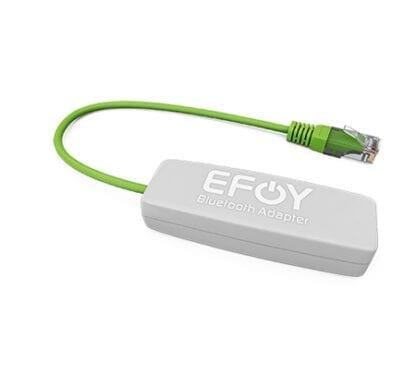 Bluetooth adapter EFOY