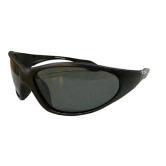 Solglasögon Watski Nauro