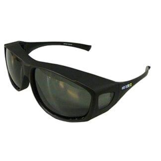Solglasögon Watski Fit-over