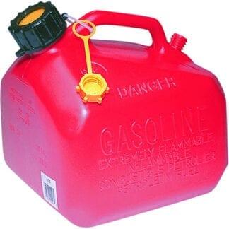 Bränsledunk Scepter 5 liter