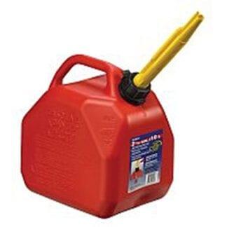 Bränsledunk Scepter 20 liter