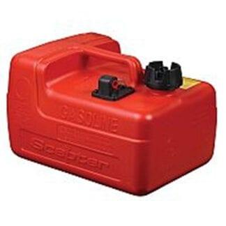 Bränsletank Scepter 12 liter