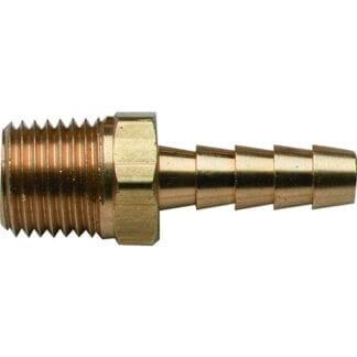 """Bränslenippel Scepter 10 mm (3/8"""")"""