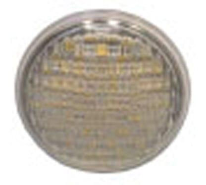 Lampinsats för däcksbelysning LED 10-30 V 8 W