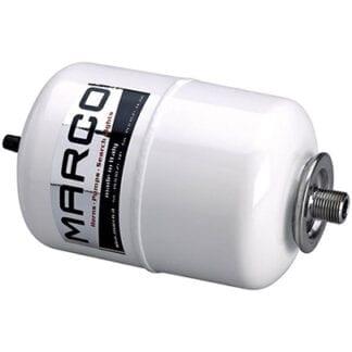 Marco ackumulatortank 2 liter