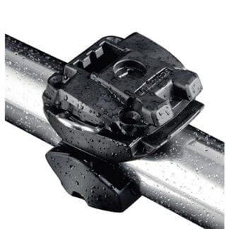 Scanstrut ROKK Mini monteringsbas för rör 19-34 mm