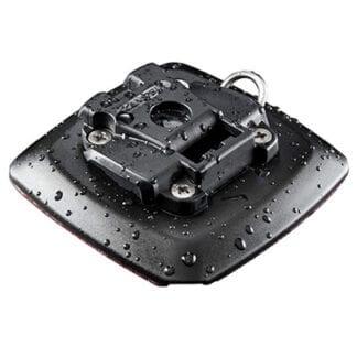 Scanstrut ROKK Mini monteringsbas självhäftande