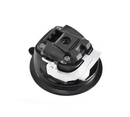 Scanstrut ROKK Mini monteringsbas med sugpropp