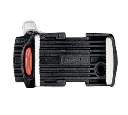 Scanstrut ROKK Mini enhetshållare för mobiltelefon (universal)