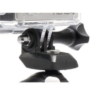 Scanstrut ROKK Mini enhetshållare för GoPro samt Garmin VIRB X/XE
