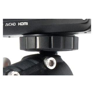 Scanstrut ROKK Mini enhetshållare för kamera (universal)