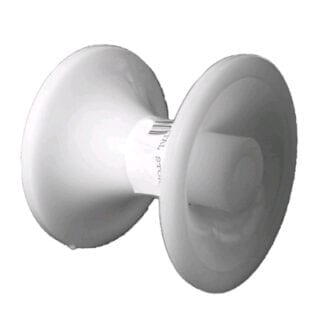 Engbo linhjul acetal 70 mm