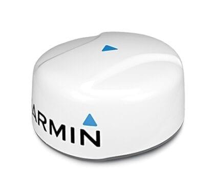 Garmin radarantenn GMR 18HD+