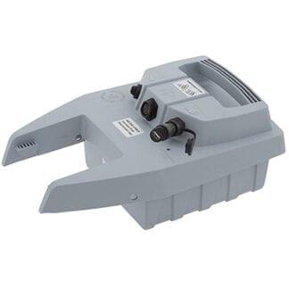 Batteri Torqeedo Travel 503/1003 915 Wh