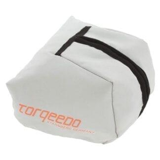Torqeedo Travel motorskydd