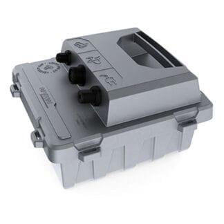 Batteri Torqeedo Ultralight 403 320 Wh