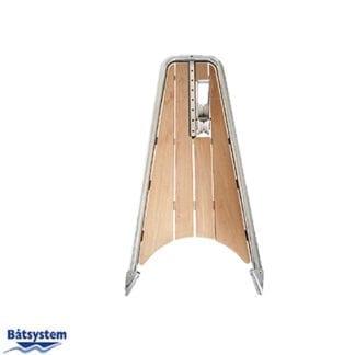 Peke för segelbåt Båtsystem Performance PB120