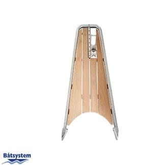Peke för segelbåt Båtsystem Performance PB140