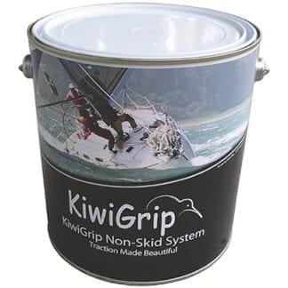 KiwiGrip halkskyddsfärg - 1 liter