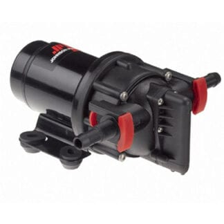Tryckvattenpump Johnson Pump Aqua Jet WPS 2.4 12V