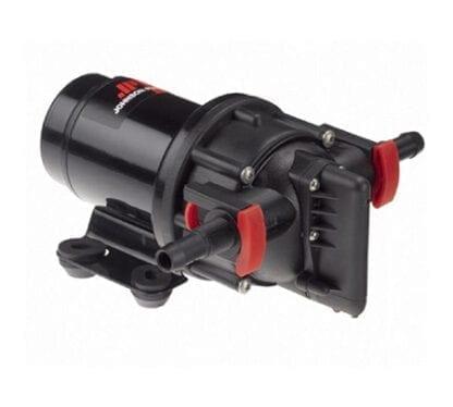 Tryckvattenpump Johnson Pump Aqua Jet WPS 3.5 12V