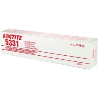 Gängtätning Loctite 5331 100 ml