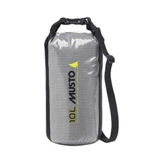 Musto Dry Bag
