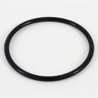 O-ring för lampinsats till Seldén däcksbelysning