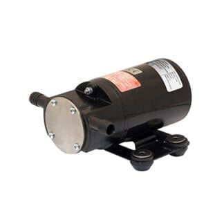 Impellerpump Johnson Pump F2P10-19 12V