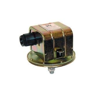 Vakuumbrytare universaltyp Johnson Pump