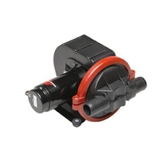 Membranpump Johnson Pump Viking Power 32 12V