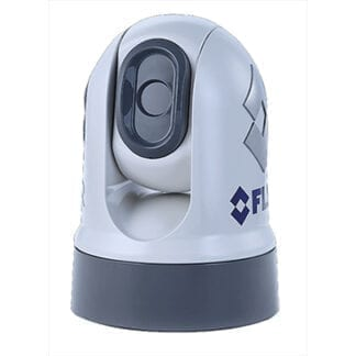 Flir M132 Thermal IP Camera (320 x 240, 9Hz)